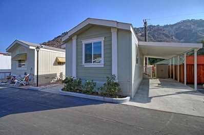18 Mobile Lane, Ventura, CA 93001 - MLS#: 217012563