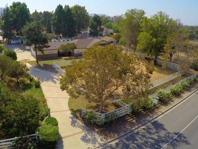 2769 Redondo Circle, Santa Rosa, CA 93012 - MLS#: 217012613