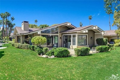 116 Old Ranch Road, Palm Desert, CA 92211 - MLS#: 217012618DA
