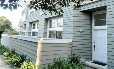 1065 Barber Lane, Ventura, CA 93003 - MLS#: 217012629