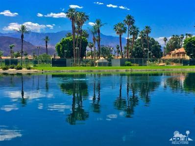 144 Lakeshore Drive Drive, Rancho Mirage, CA 92270 - MLS#: 217012742DA
