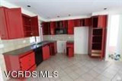 1504 Valecroft Avenue, Westlake Village, CA 91361 - MLS#: 217012835