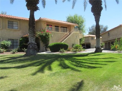 72882 Roy Emerson Lane, Palm Desert, CA 92260 - MLS#: 217012934DA
