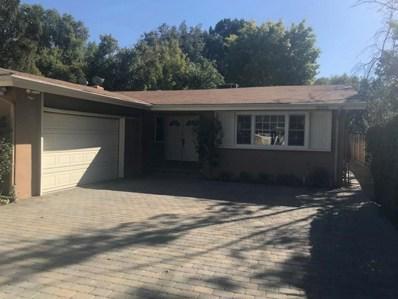 22926 Dolorosa Street, Woodland Hills, CA 91367 - MLS#: 217012964