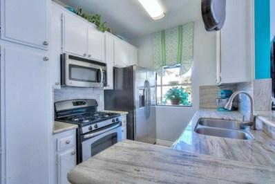 68 Maegan Place UNIT 4, Thousand Oaks, CA 91362 - MLS#: 217012989