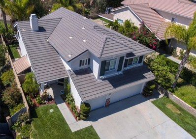30529 Yosemite Drive, Castaic, CA 95420 - MLS#: 217013013