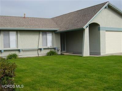 1131 Gallatin Place, Oxnard, CA 93030 - MLS#: 217013029