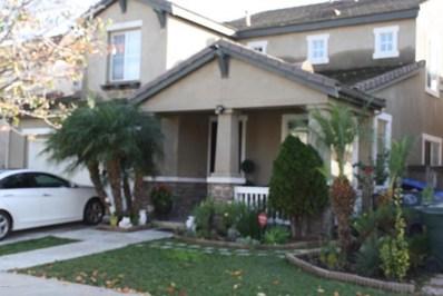 1942 Ribera Drive, Oxnard, CA 93030 - MLS#: 217013039