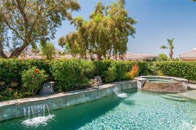 80764 Via Puerta Azul, La Quinta, CA 92253 - MLS#: 217013068DA