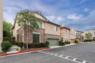 5637 Como Circle, Woodland Hills, CA 91367 - MLS#: 217013170