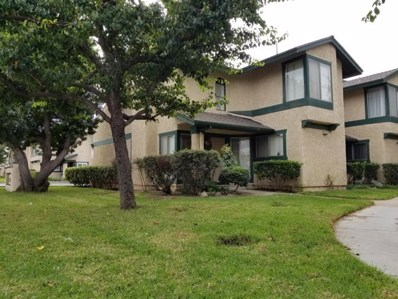5171 Perkins Road, Oxnard, CA 93033 - MLS#: 217013239