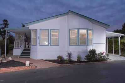 307 Rodgers Street, Ventura, CA 93003 - MLS#: 217013281