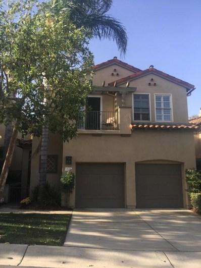 938 Corte Augusta, Camarillo, CA 93010 - MLS#: 217013305