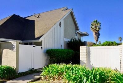 2841 Harbor Boulevard, Ventura, CA 93001 - MLS#: 217013367