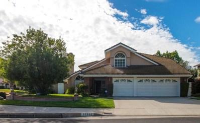 32502 Fallview Road, Westlake Village, CA 91361 - MLS#: 217013380