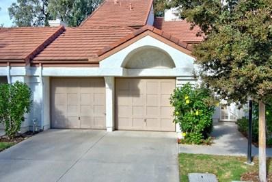 1427 Calle Lozano, Camarillo, CA 93012 - MLS#: 217013508