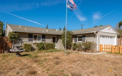 5231 Norway Drive, Ventura, CA 93001 - MLS#: 217013561