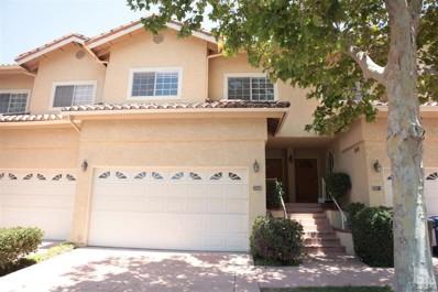 3009 Hillcrest Drive, Westlake Village, CA 91362 - MLS#: 217013579