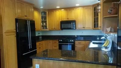 1621 Saratoga Street, Oxnard, CA 93035 - MLS#: 217013722