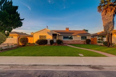625 Devonshire Drive, Oxnard, CA 93030 - MLS#: 217013741