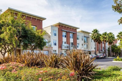 1901 Victoria Avenue UNIT 109, Oxnard, CA 93035 - MLS#: 217013764