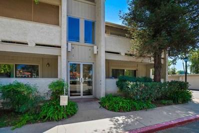 1948 Heywood Street UNIT H, Simi Valley, CA 93065 - MLS#: 217013827