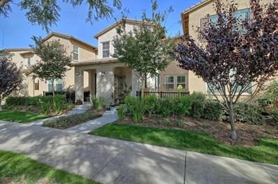 755 Forest Park Boulevard, Oxnard, CA 93036 - MLS#: 217013869
