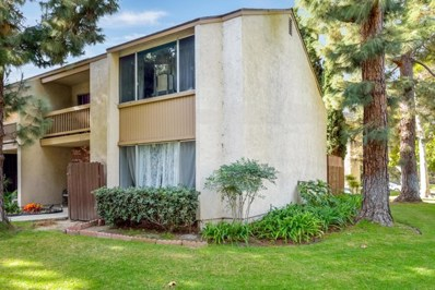 1408 Chipmunk Circle, Ventura, CA 93003 - MLS#: 217013900