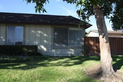 1671 Avenida De Las Flores, Thousand Oaks, CA 91362 - MLS#: 217013950