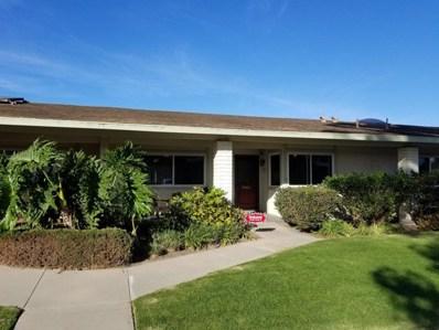 251 Bay Boulevard, Port Hueneme, CA 93041 - MLS#: 217014032