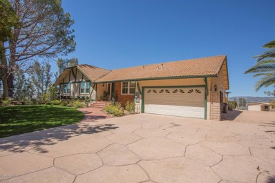 1135 Mellow Lane, Simi Valley, CA 93065 - MLS#: 217014063