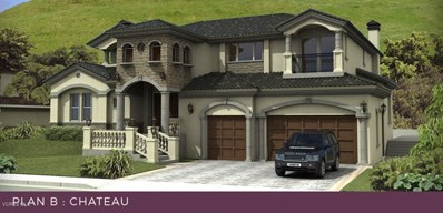 2105 Lonestar Way, Thousand Oaks, CA 91362 - MLS#: 217014144