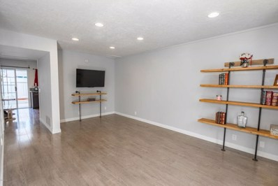 1331 Casa San Carlos Lane UNIT B, Oxnard, CA 93033 - MLS#: 217014185