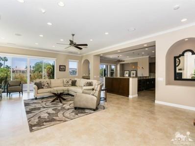 285 Loch Lomond, Rancho Mirage, CA 92270 - MLS#: 217014198DA