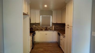 11902 Easy Way, Garden Grove, CA 92840 - MLS#: 217014207
