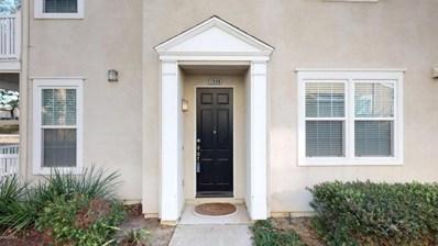 1048 Fitzgerald Avenue, Ventura, CA 93003 - MLS#: 217014228
