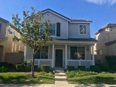 2527 Aurora Lane, Simi Valley, CA 93063 - MLS#: 217014243