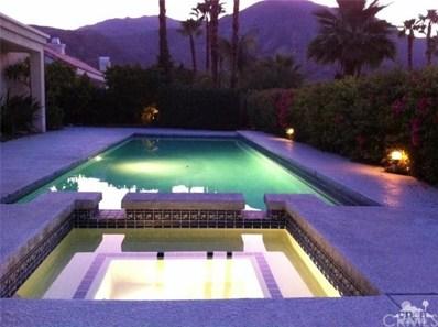 126 Chelsea Circle, Palm Desert, CA 92260 - MLS#: 217014250DA