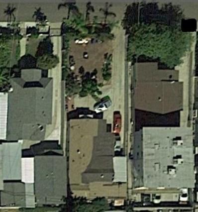 4332 Russell Avenue, Los Angeles, CA 90027 - MLS#: 217014333