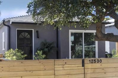 12530 Short Avenue, Los Angeles, CA 90066 - MLS#: 217014371