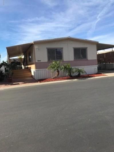 144 Via Rosal, Camarillo, CA 93012 - MLS#: 217014416