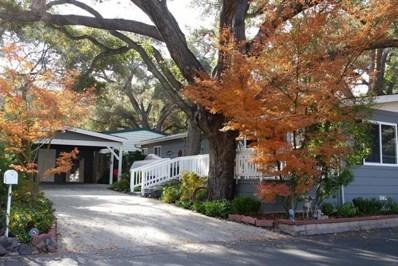 93 Sherwood Drive, Westlake Village, CA 91361 - MLS#: 217014422