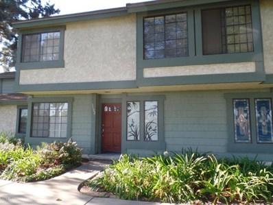 3502 Olds Road, Oxnard, CA 93033 - MLS#: 217014526