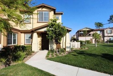 3349 Ventura Road, Oxnard, CA 93036 - MLS#: 217014528