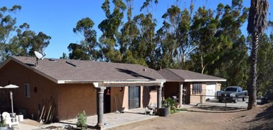605 Comet Avenue, Simi Valley, CA 93065 - MLS#: 217014544