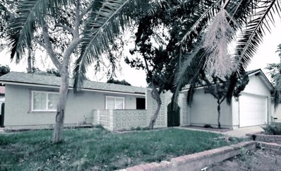 551 Raymond Street, Oak View, CA 93022 - MLS#: 217014558