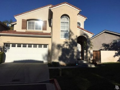 30841 Grenoble Court, Westlake Village, CA 91362 - MLS#: 217014574