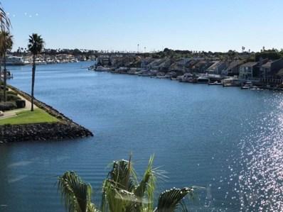 1715 Emerald Isle Way, Oxnard, CA 93035 - MLS#: 217014594