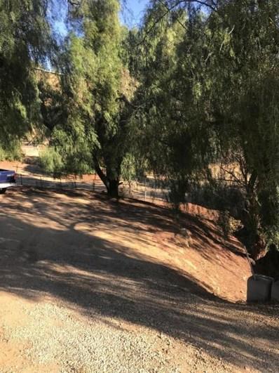 Box Canyon Road, Simi Valley, CA 93063 - MLS#: 217014626