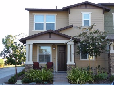 481 Pear Avenue UNIT 105, Ventura, CA 93004 - MLS#: 217014716